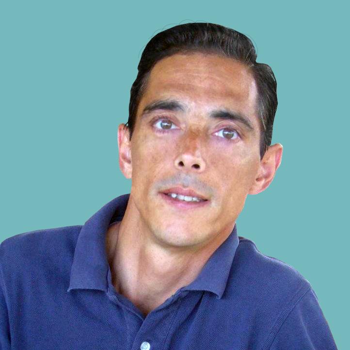Alexandre Almeida - Apoio ao Estudo_EDIT