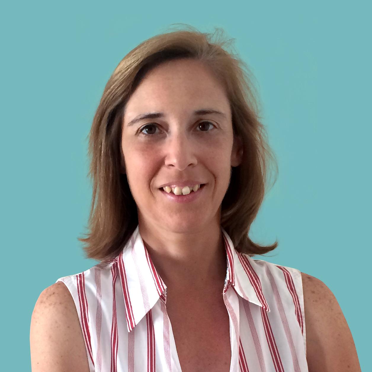 Carla Nogueira - Psicologa_EDIT
