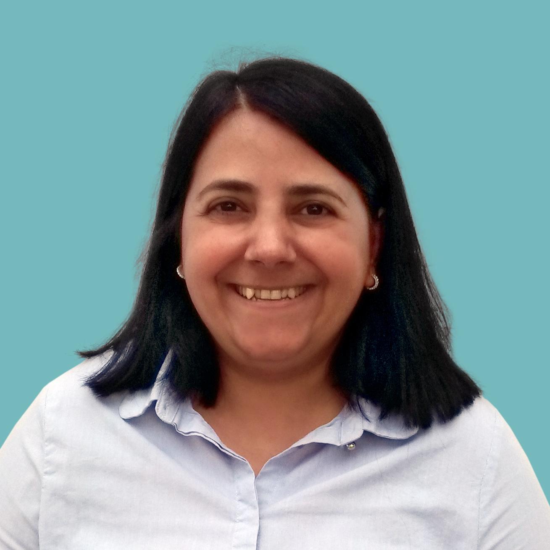 Sonia Coelho - Apoio ao Estudo_EDIT